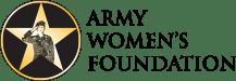 Army Women's Foundation