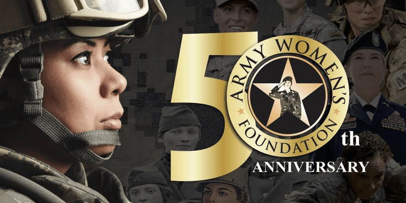 Join Us at AUSA on Monday, 14 October 2019 in Washington, DC