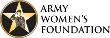 Army Women's Foundation