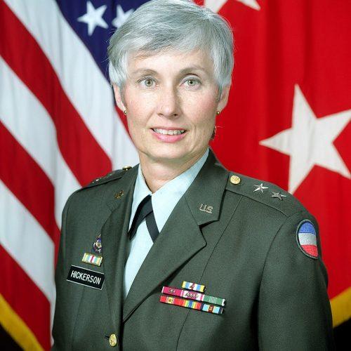 Portrait_of_U.S._Army_Maj._Gen._Patricia_P._Hickerson