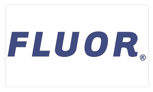 spons-fluor