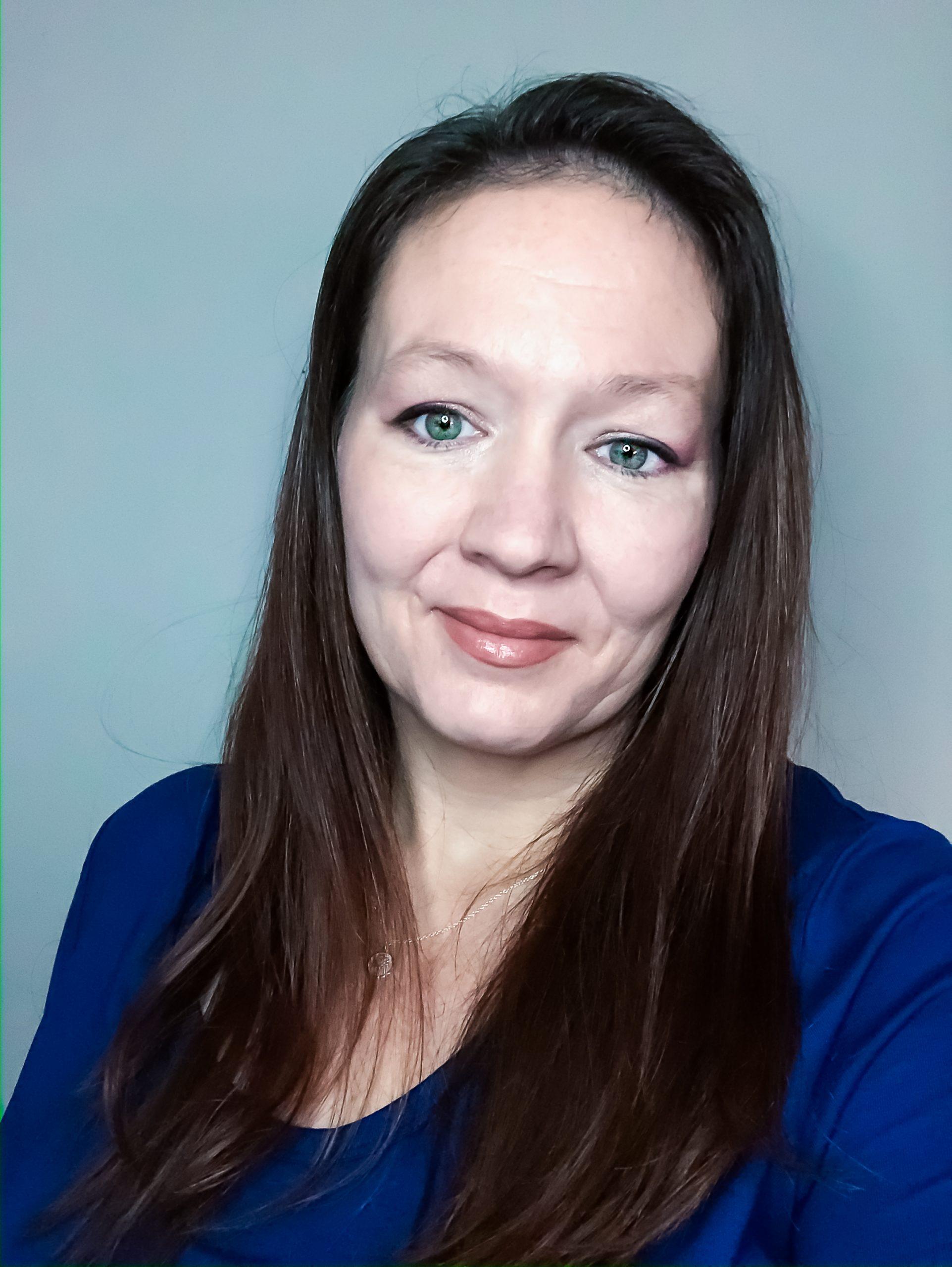 2020 US Army Women's Foundation 2020 Scholarship Recipient Kathleen Henry