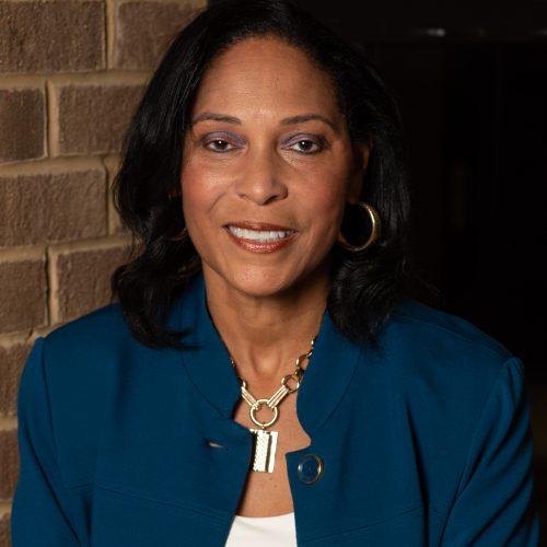 MG Linda L. Singh