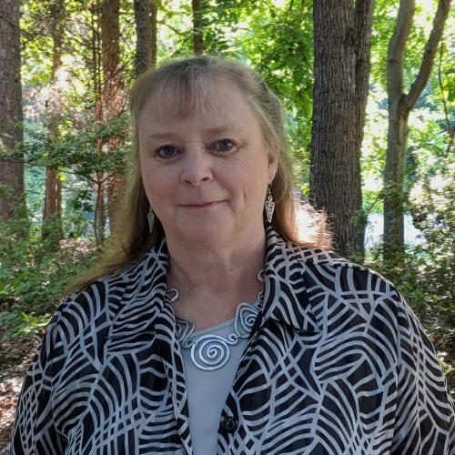 Dr. Francoise B. Bonnell