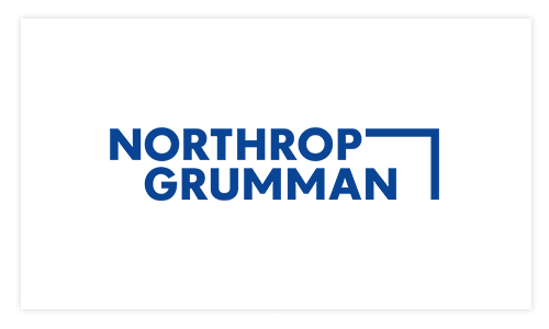 Northman Grumman Logo